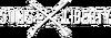 Sons of Liberty (Kari Skogland – 2015) logo