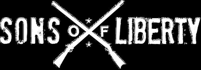 File:Sons of Liberty (Kari Skogland – 2015) logo.png
