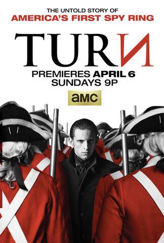 File:Turn Season 1 poster.jpg