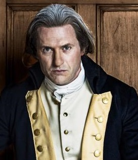 File:George Washington played by Jason O'Mara.jpg