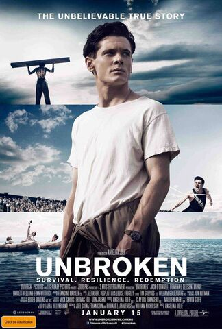 File:Unbroken (Angelina Jolie – 2014) poster 4.jpg