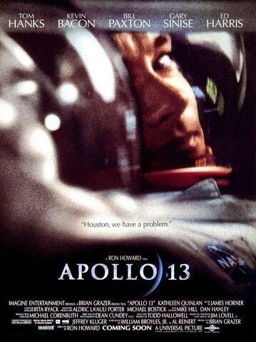 File:Apollo 13 (Ron Howard – 1995) poster 2.jpg