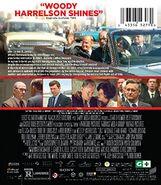 LBJ (Rob Reiner – 2017) Blu-ray back cover