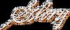 Glory (Edward Zwick – 1989) logo