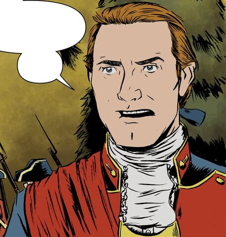 File:George Washington in-universe 4 – Turn - Washington's Spies.jpg