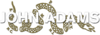 John Adams (Tom Hooper – 2008) logo