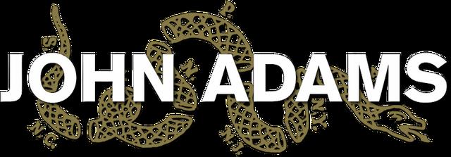File:John Adams (Tom Hooper – 2008) logo.png