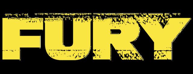 File:Fury (David Ayer – 2014) logo.png