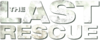 The Last Rescue (Eric Colley – 2015) logo