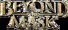 Beyond the Mask (Chad Burns – 2015) logo