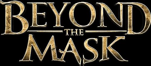 File:Beyond the Mask (Chad Burns – 2015) logo.png