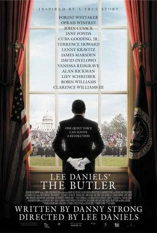 File:The Butler (Lee Daniels – 2013) poster 4.jpg