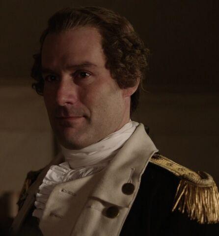 File:George Washington played by Ian Kahn 5.jpg