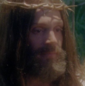 JesusAHSCult