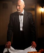 American-Horror-Story-James-Cromwell