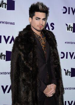 Adam+Lambert+VH1+Divas+2012+UQMzxHF40l-x