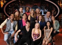 163582 american-idol-season-11-top-13