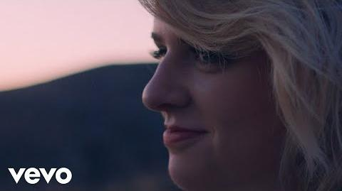 Maddie Poppe - Going Going Gone (Official Video)