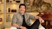 155457 American Idol 5 10 Lionel3