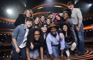 American-Idol-Top-13-620x400