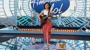 American Idol 2020, S18E11, This Is Me (Part 1), Eliza Catastrophe