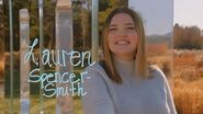 American Idol 2020, S18E11, This Is Me (Part 1), Lauren Spencer-Smith, Part 1