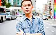 Scotty McCreery-CountryMusicRocksnet