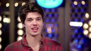 American Idol 2020 Cameron Havens & Ren Patrick Full Performance Hollywood Week 2 Duo's