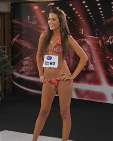 Young girl midget sex