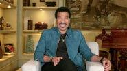155458 American Idol 5 17 Lionel4