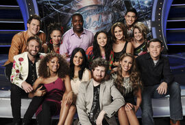 American-idol-top-13-largejpg-1cd6af514a4a85c8