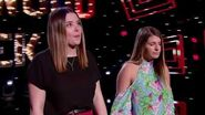 American Idol 2020 Lauren Spencer-Smith & Makayla Brownlee Full Performance Hollywood Week 2 Duo's