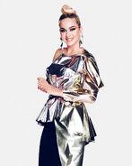 Katy Perry s18 promo