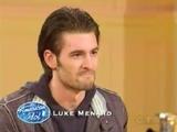 Luke Menard