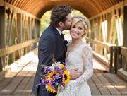 Kclarkson wedding-e1382374460886