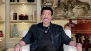 155456 American Idol 5-3 LionelRichie1