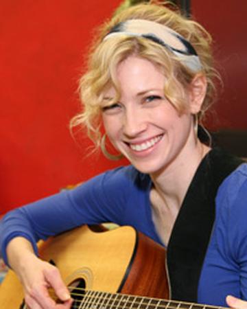Brooke White American Idol Wiki Fandom