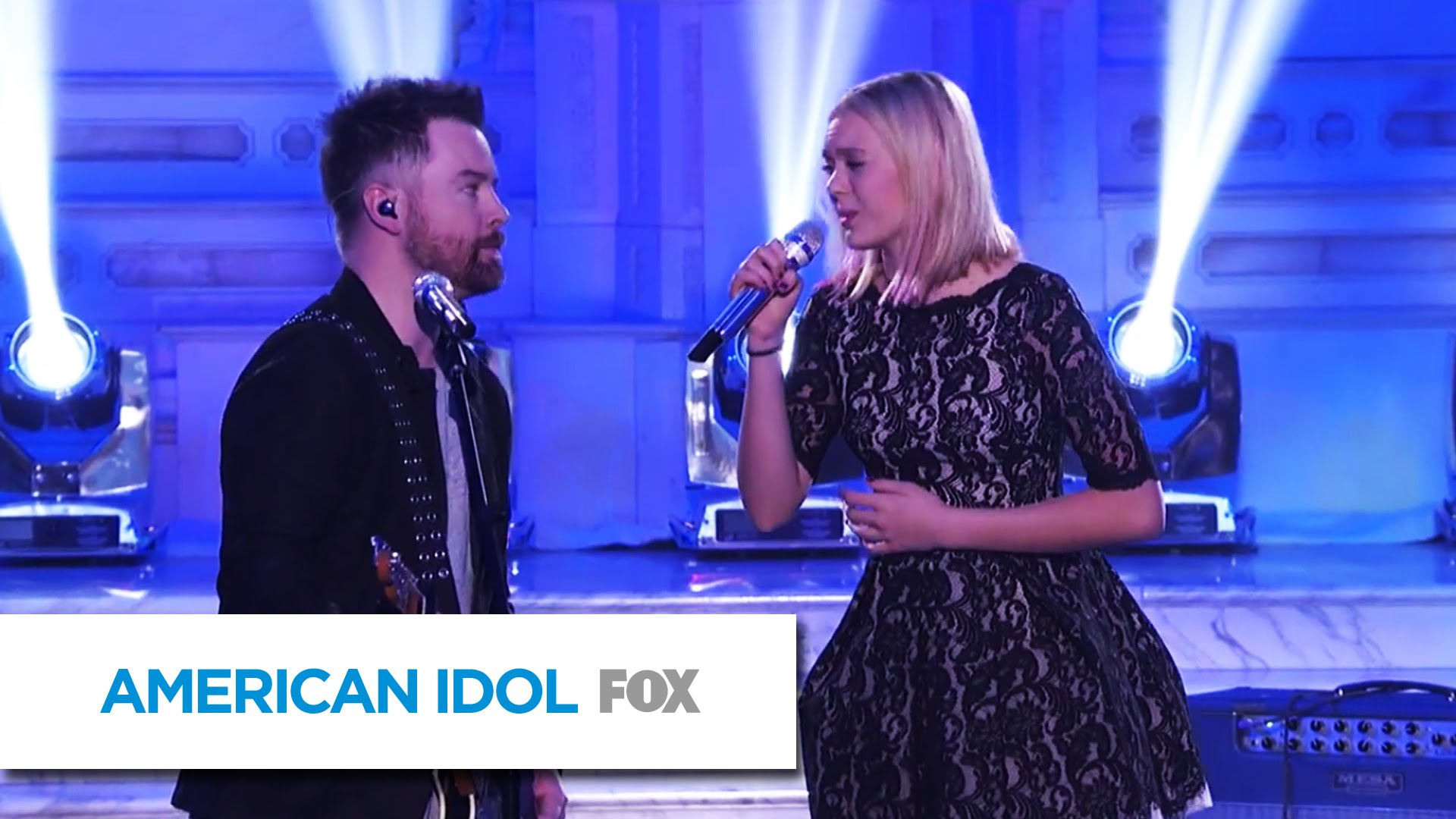 David Cook American Idol Wiki Fandom Powered By Wikia