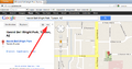 How to use google maps 02.png