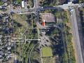 Map Portland Petanque Club boulodrome.png