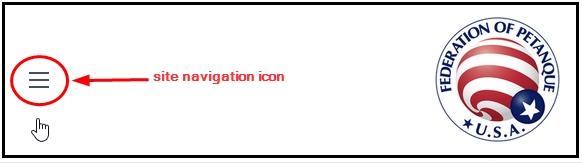 FPUSA website instructions 01