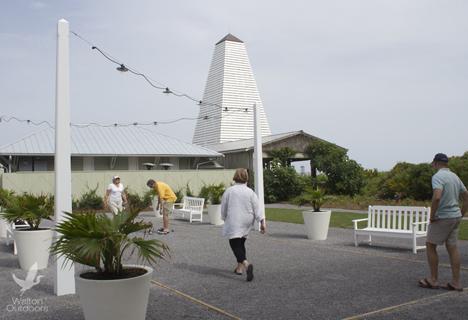 Terrain FL Seaside new2013courts
