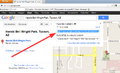 How to use google maps 03.png