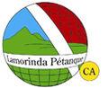 Lamorinda logo.jpg