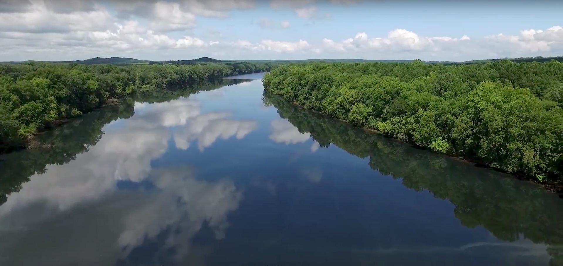 Savannah River American Bridge Wiki Fandom