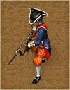 Portugal fusilier
