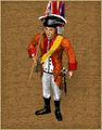 Britain 18th flag bearer2.png
