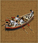 File:Rowboat.png