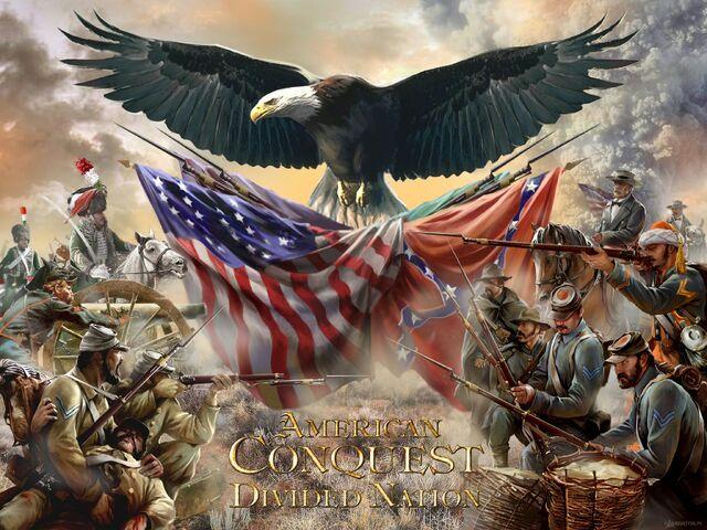 File:Divided Nation art 1.jpg
