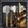 *European construction speed upgrade.png